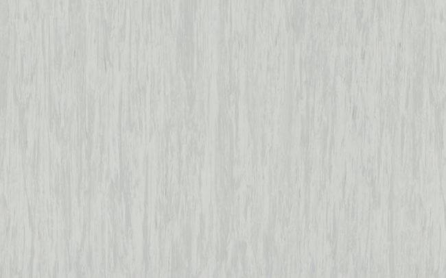 THH HO Specjal Plus White Grey 1