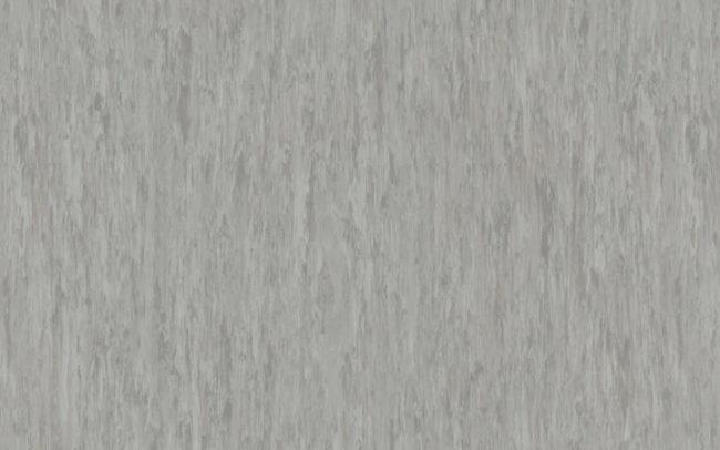 THH HO Specjal S Warm Grey 1