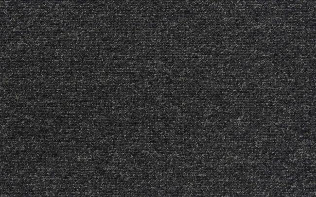 go to 21802 coal grey 945x945 1