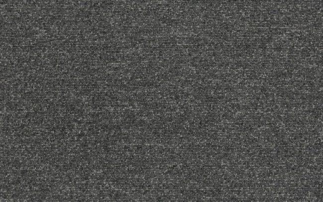 go to 21803 medium grey 945x945 1