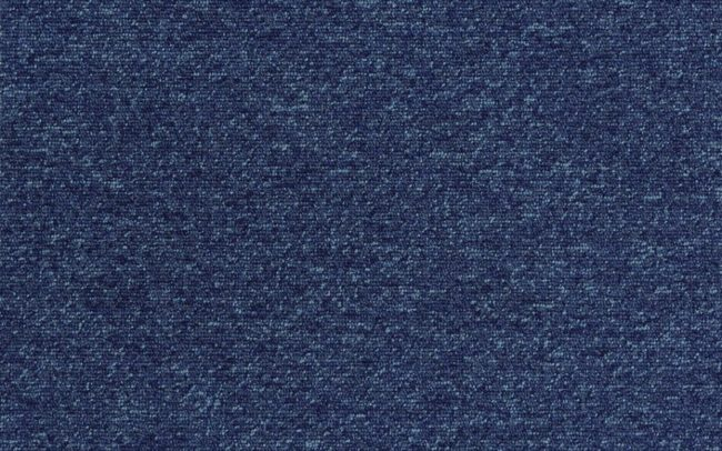 go to 21806 sea blue 945x945 1