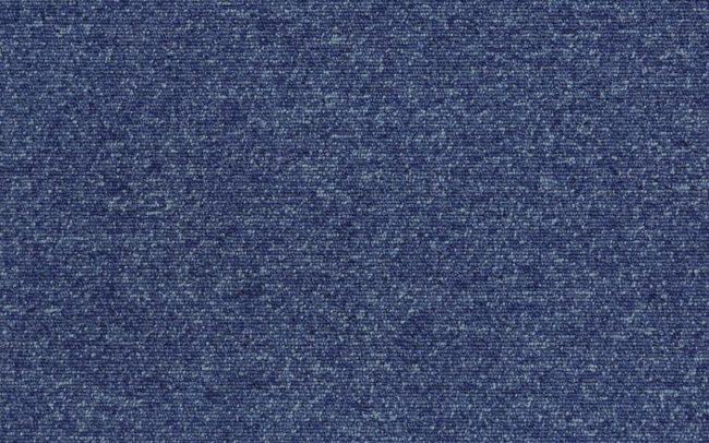 go to 21807 denim blue 945x945 1