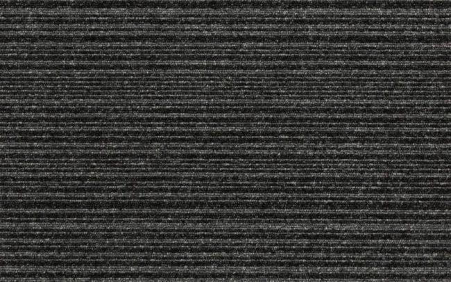 go to 21903 medium grey stripe 945x945 1