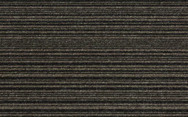 go to 21904 beige stripe 945x945 1