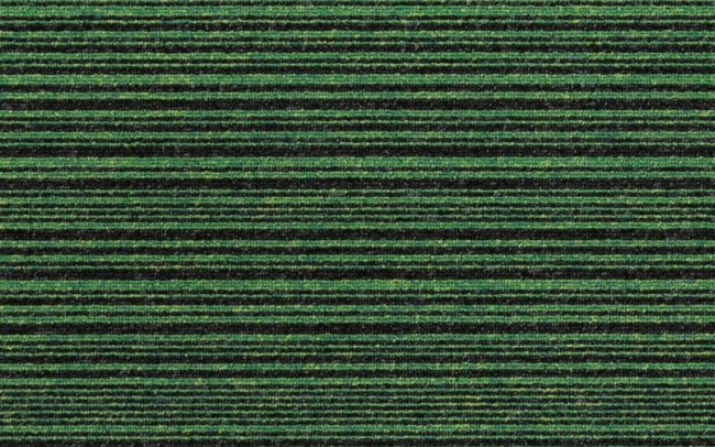 go to 21905 apple green stripe 945x945 1