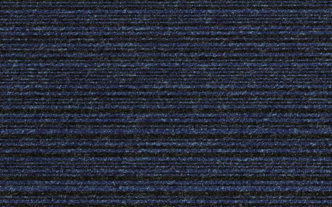 go to 21906 sea blue stripe 945x945 1