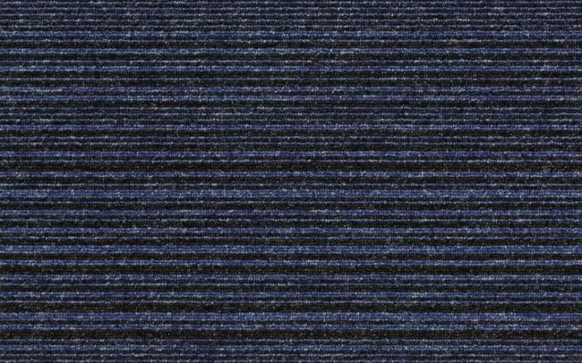 go to 21907 denim blue stripe 945x945 1