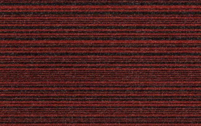 go to 21908 berry red stripe 945x945 1