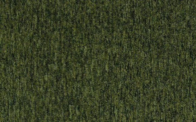 tivoli 20201 guyana moss 945x945 1