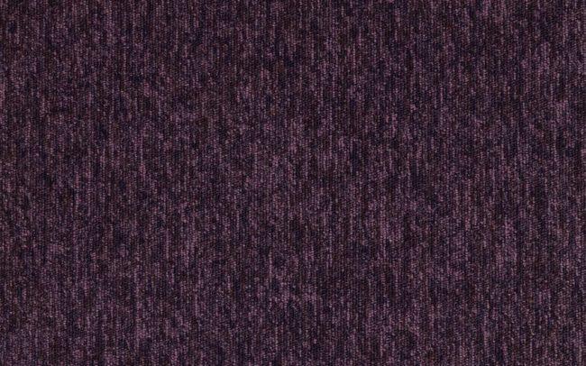 tivoli 20212 marie galante purple 945x945 1