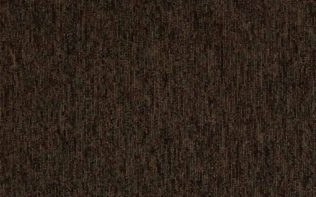 tivoli 20213 serranilla stone 945x945 1