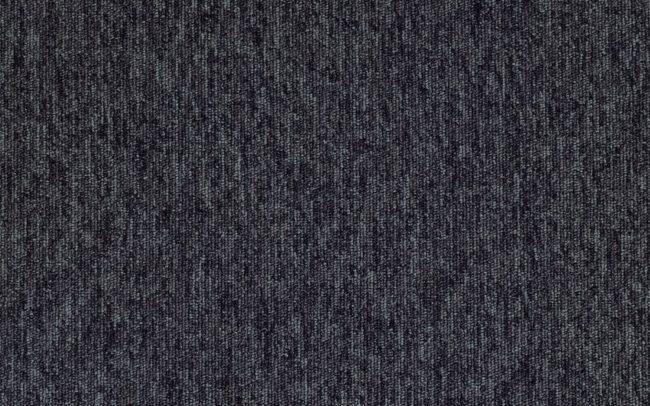 tivoli 20220 barbados blue 945x945 1