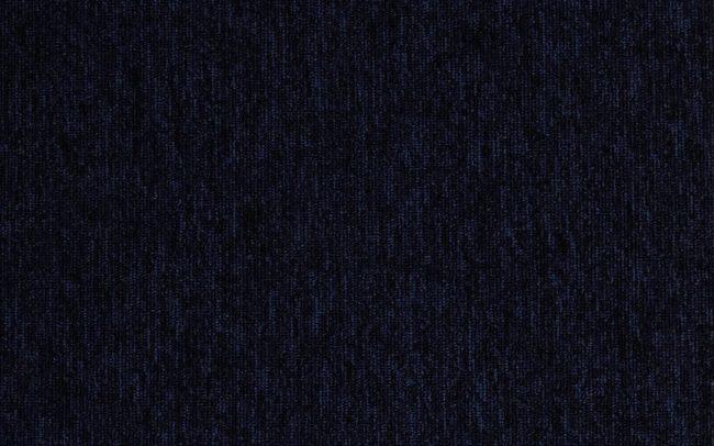tivoli 20253 key west blue 945x945 1