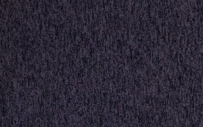 tivoli 20254 puerto rico purple 945x945 1