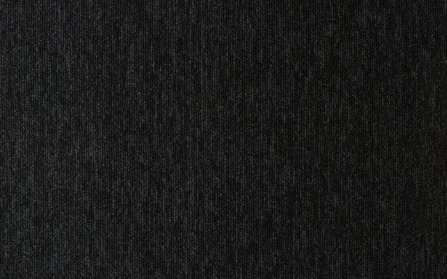 tivoli 20259 montserrat black 945x945 1
