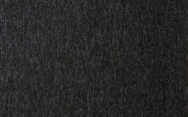 tivoli 20260 st kitts basalt 945x945 1