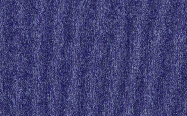 tivoli 20262 crete blue 945x945 1