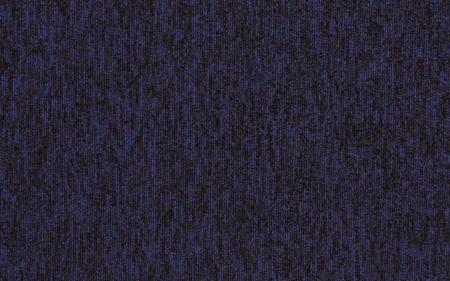 tivoli 20264 ionian blue 945x945 1