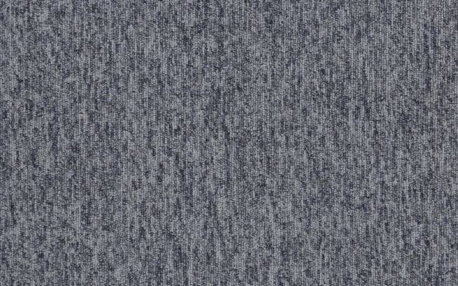 tivoli 20265 kythira blue 945x945 1