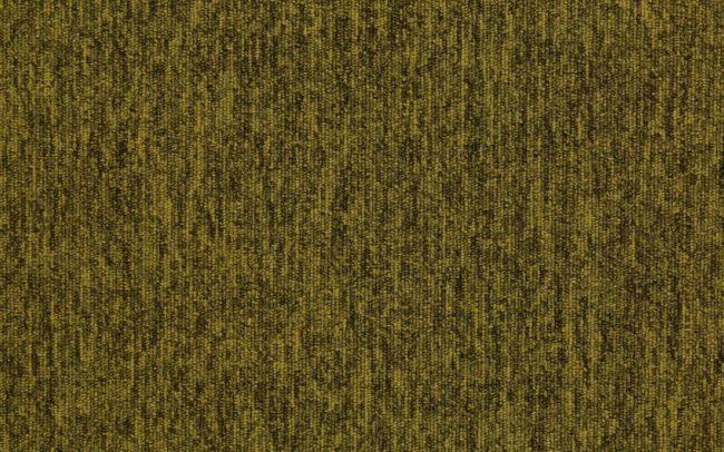 tivoli 20266 tiki yellow 945x945 1