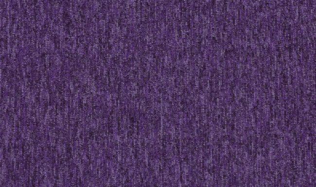 tivoli 20269 purple sky 945x945 1