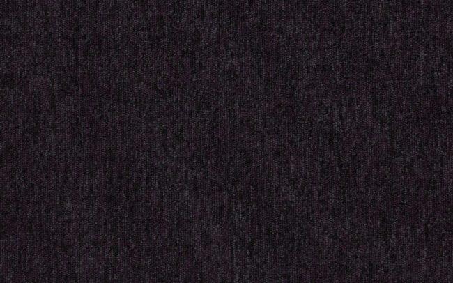 tivoli 20270 pinta purple 945x945 1