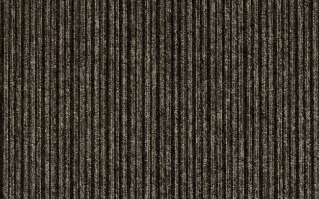 tivoli multiline 20703 melanesia grey 945x945 1