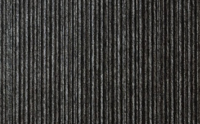 tivoli multiline 20707 tenerife black 945x945 1