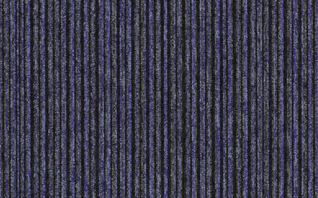 tivoli multiline 20708 santorini blue 945x945 1
