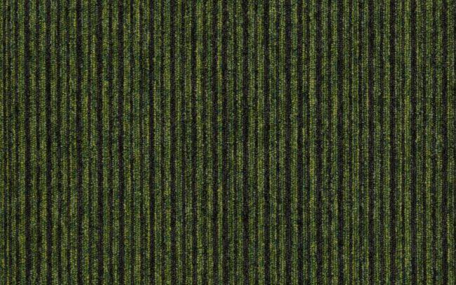 tivoli multiline 20710 everglade green 945x945 1