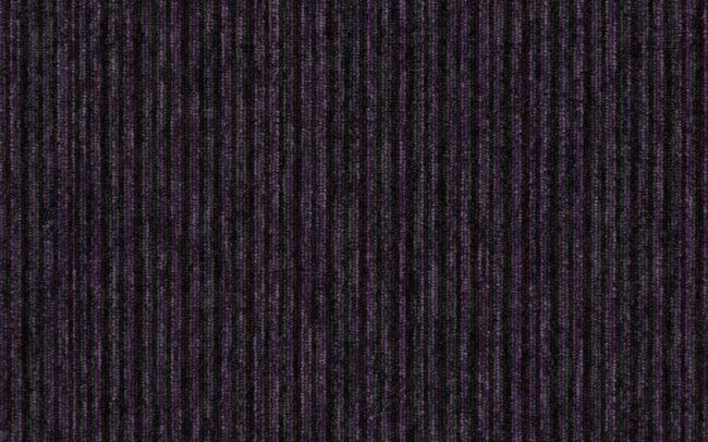 tivoli multiline 20712 cayman purple 945x945 1