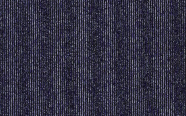 tivoli online 20607 aegean sea 945x945 1
