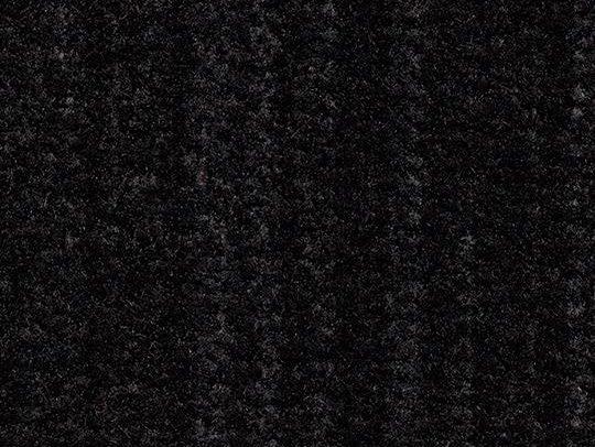 148361 5750