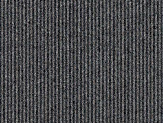 154342 t350001