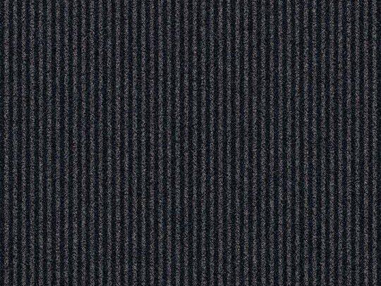 154356 t350004