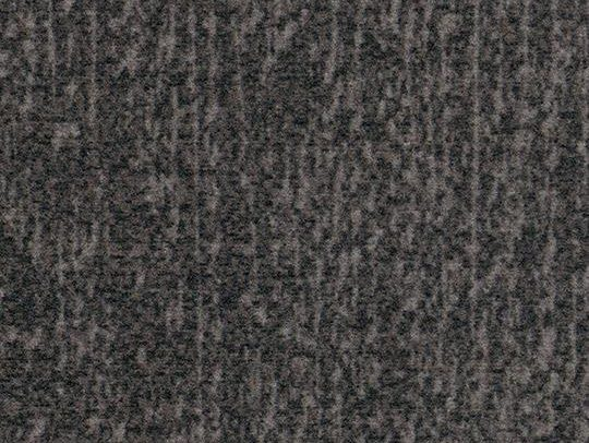 183713 145010