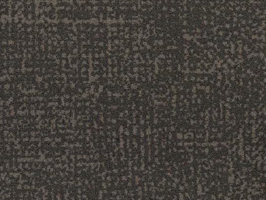 210332 p946014