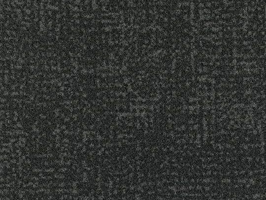 210352 p946007