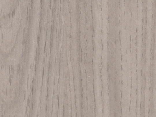 219324 63496CL5