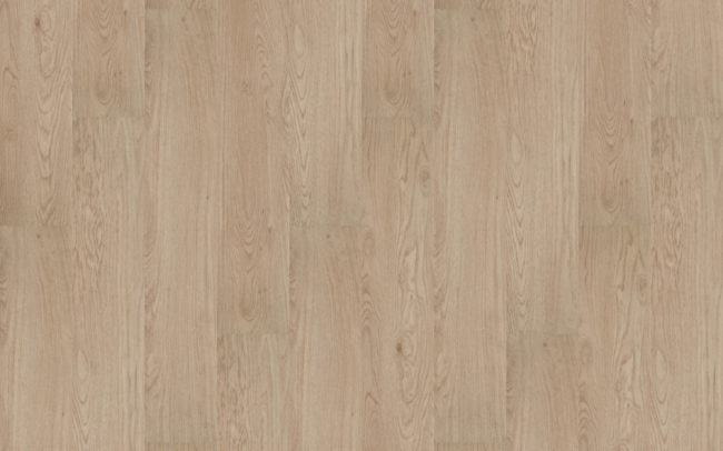 Allura Click Pro  60064CL5 whitewash elegant oak scaled
