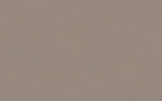Eternal Colour  40062 umber scaled