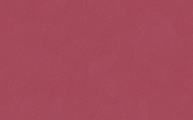 Eternal Colour  40152 magenta scaled