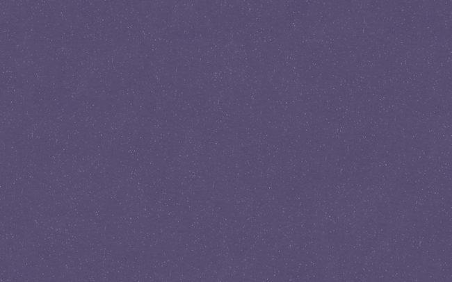 Eternal Colour  40182 grape scaled