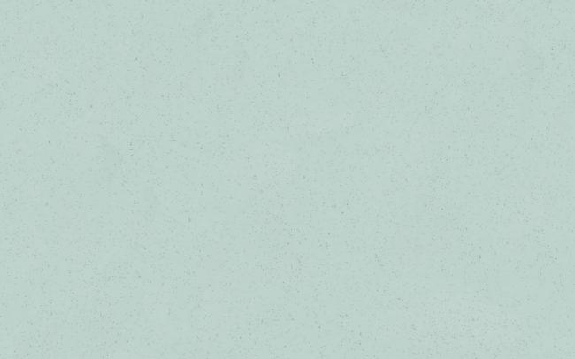 Eternal Colour  40562 aqua scaled