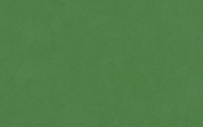 Eternal Colour  40642 apple scaled
