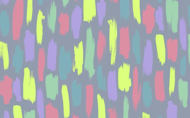 Eternal Colour  45112 pastel paint scaled