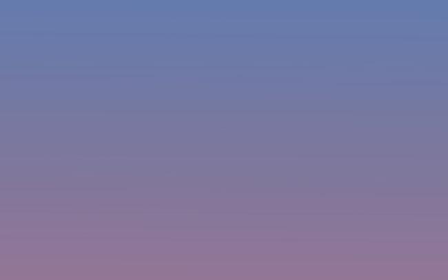 Eternal Colour  45172 medium rainbow scaled