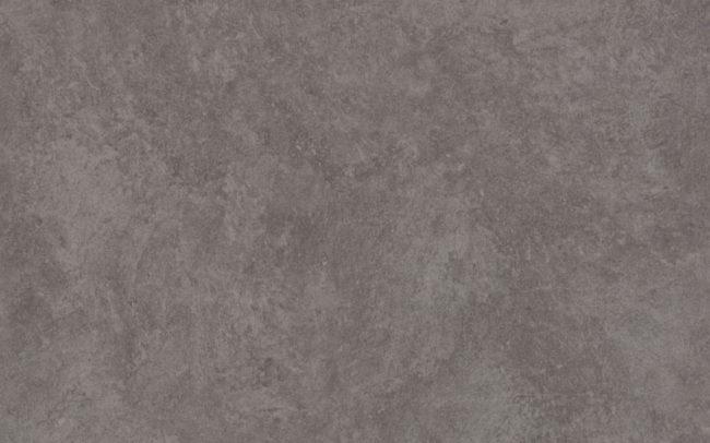 Eternal Material  10012 pebble stucco