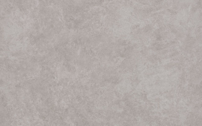 Eternal Material  10032 fossil stucco