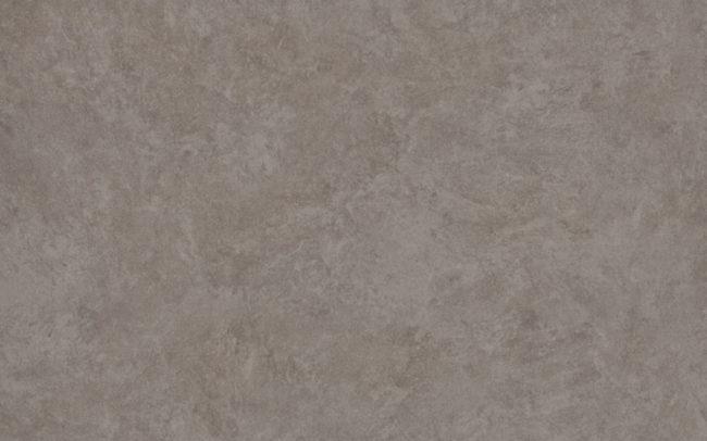 Eternal Material  10042 graphite stucco